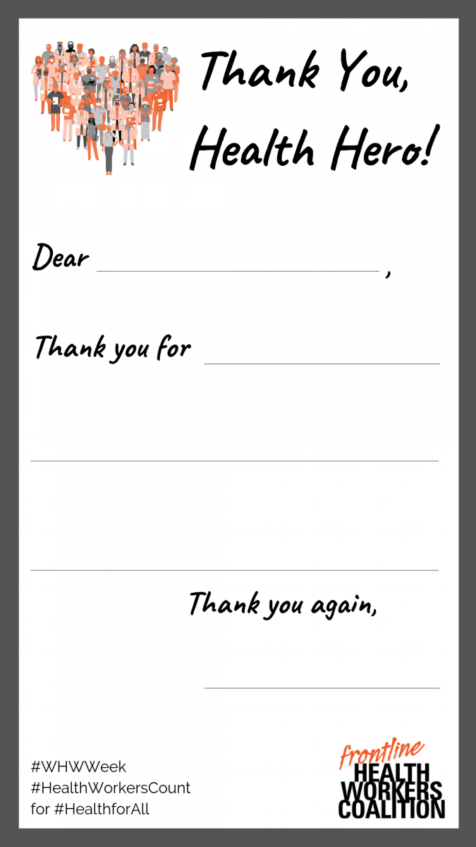 Template For Thank You Card from www.frontlinehealthworkers.org