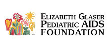Elisabeth Glaser Pediatric AIDS Foundation