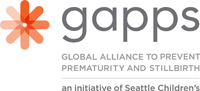 Global Alliance to Prevent Prematurity and Stillbirth