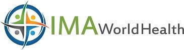 IMA logo 2