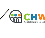Initiatives-CHW Central