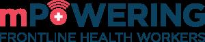 mPowering logo