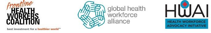 FHWC GHWA HWAI logos