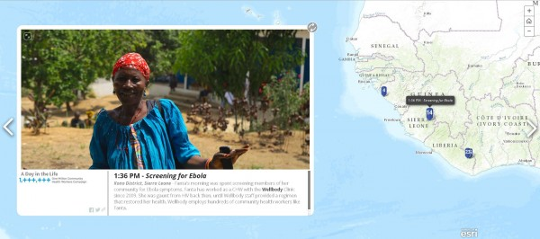 Screening-for-Ebola-Wellbody-Alliance-600x266
