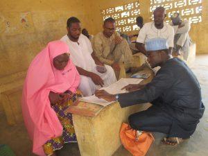 IMCorps - VaccinationPolioNigeria